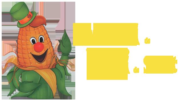 Festival de l'épi