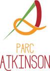 logo_parc_atkinson