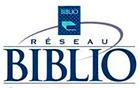 lien vers Réseau biblio