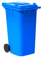 bac-bleu-recyclage